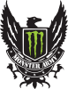 Monster Army
