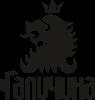 Лев і Галичина