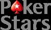 Stars of Poker