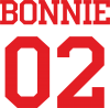 Bonnie 02