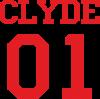 Clyde 01