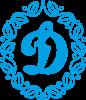 Dynamo Original