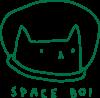 Space boi