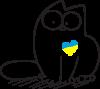 Типовий український кіт