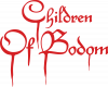 Children of bodom logo
