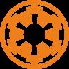 Герб Империи