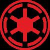 Новый герб Империи