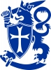 Coat of arms of Finland Leo