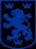 Division Galician