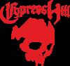 Cypres hill Vintage