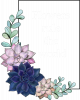 Flowers rule the world