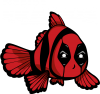 Finding Francis