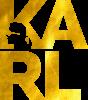 Karl fashion designer