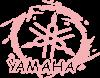 Yamaha Moto
