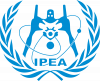 International Project Evangelion Agency