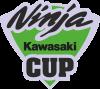 Kawasaki Ninja Cup