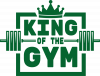 King Of The Gym
