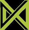 Monsta x simbol
