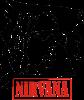 Nirvana Kurt Cobian