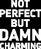 Не кращий але з біса привабливий