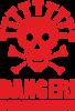 Danger coronavirus!