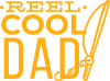 Reel cool dad