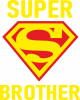 Super Brother