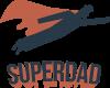 Super dad flies