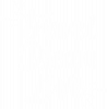 Travel Dream Live