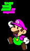 Ты кто такой? Давай до свидания! Супер Марио