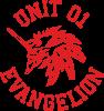 Unit 01 evangelion