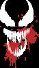 Venom blood