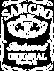 Сыны Анархии Samcro