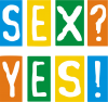 Sex?Yes!