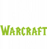 Eat sleep Warcraft repeat