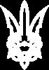 Emblem 18