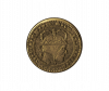 Toss a coin to your witcher ( орен )