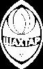 Шахтар 1936
