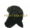 WoT Fight bravely