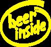 Beer Inside