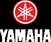 Yamaha Logo(R+W)