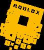 Roblox logos