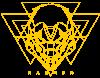 Ranger line art