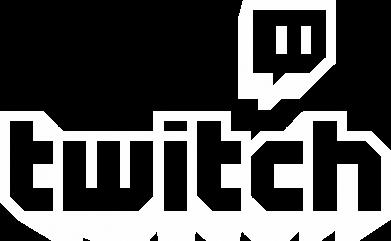 Принт Кепка Twitch logotip, Фото № 1 - FatLine