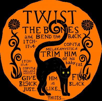 Принт Мужская толстовка TWIST, Фото № 1 - FatLine