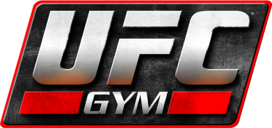 Принт Шапка UFC GyM - FatLine