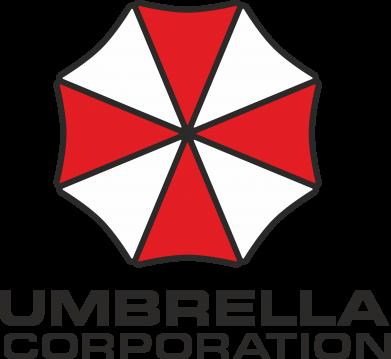 Принт Кружка 320ml Umbrella - FatLine