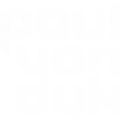 Принт Камуфляжна футболка PAUL - FatLine