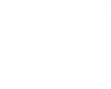 Принт Майка-тільняшка Honda - FatLine