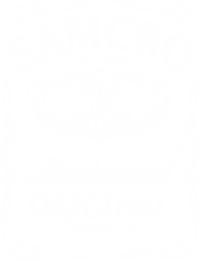 Принт Мужская толстовка Сыны Анархии Samcro, Фото № 1 - FatLine